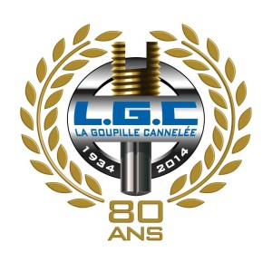 80ansLGC_light