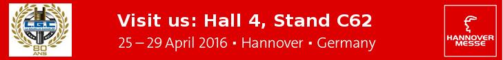 hanovre1