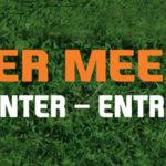 LGC renouvelle l'expérience avec son inscription au Soccer Meeting, le tournoi de foot inter-entreprises
